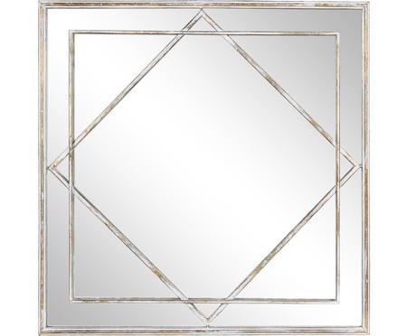 Espejo de pared Annie