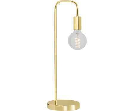 Lámpara de mesa England