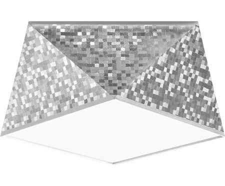 Plafondlamp Clarity