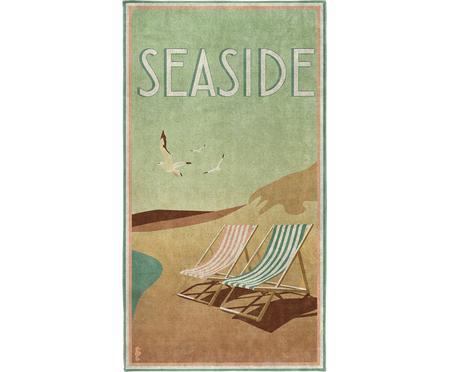 Ręcznik plażowy Blackpool