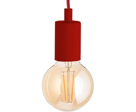 Lampa wisząca Color