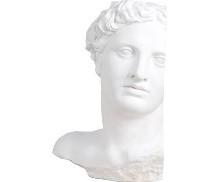 Deko-Objekt Apollo