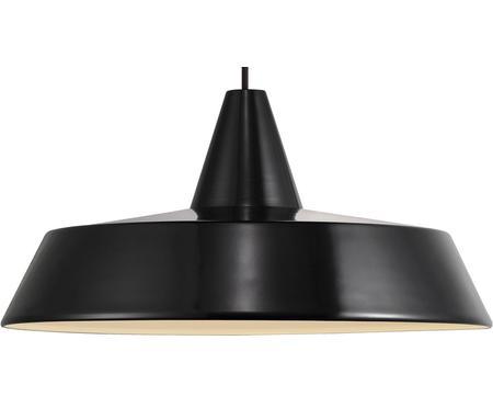 Design hanglamp Jubilee