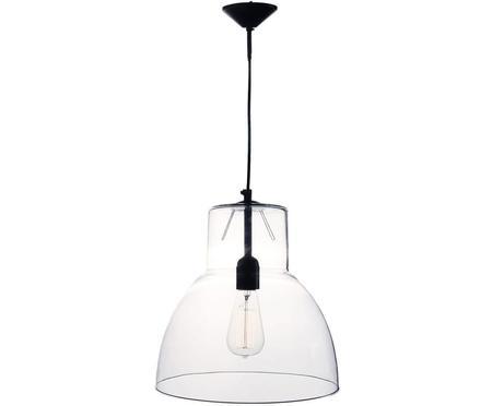 Lámpara de techo Winston