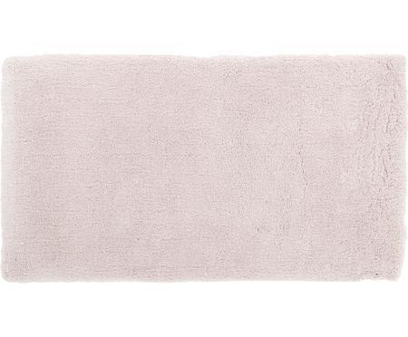 Puszysty dywan z wysokim stosem Leighton