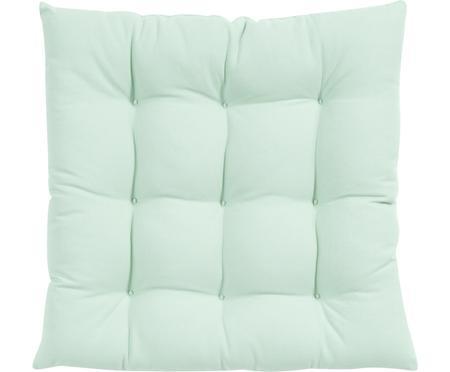 Poduszka na siedzisko Ava