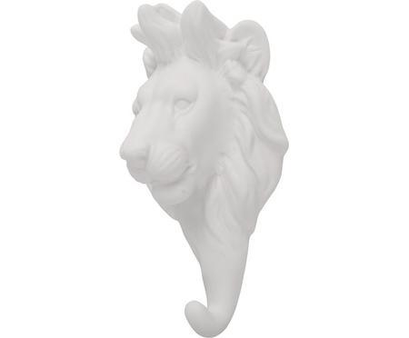 Cogador de porcelana Lion