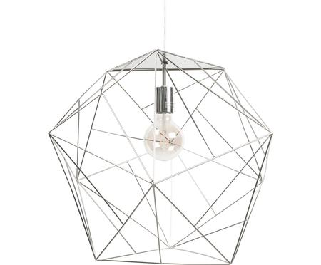 Grote hanglamp Cape Town