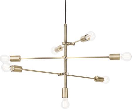 Lámpara de techo Visby