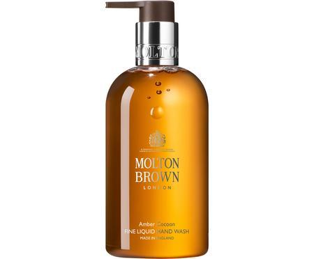 Flüssige Handseife Molton (Orange & Rosmarin)