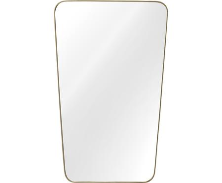 Espejo de pared Adrienne