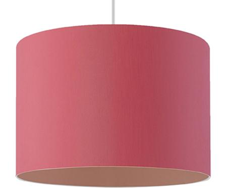 Hanglamp Freesco