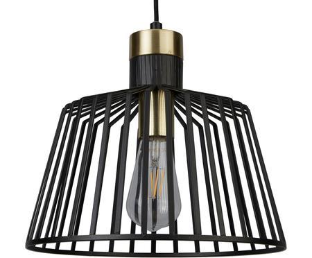 Hanglamp Bird Cage