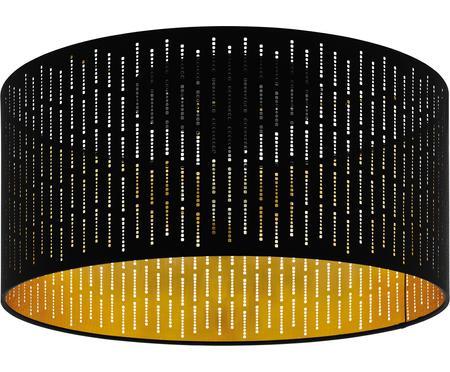 Plafondlamp Varillas