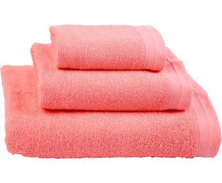 Set de toallas Noa, 3pzas.