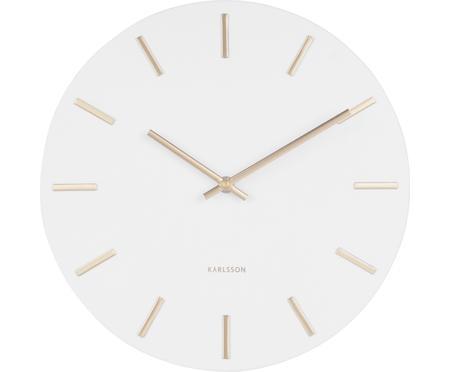 Orologio da parete Charm