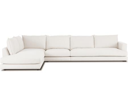 Divano con chaise-longue XL Tribeca