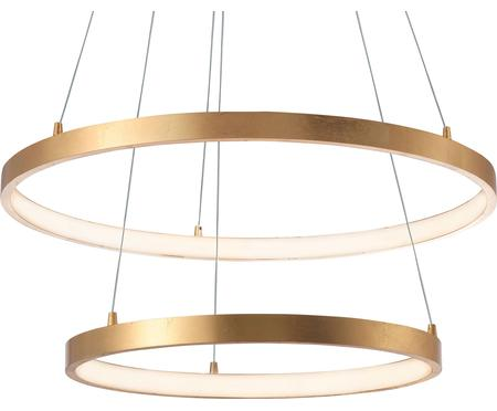 Suspension LED moderne Leon