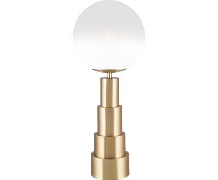 Lampa stołowa Astro