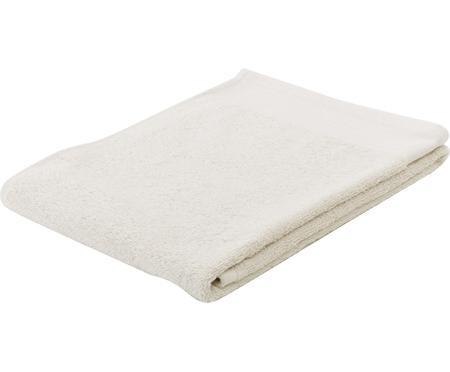 Toalla Soft Cotton