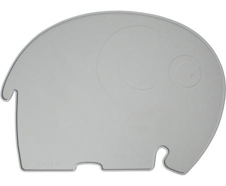 Silikon-Tischset Fanto