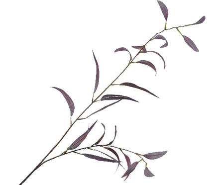 Sztuczny kwiat eukaliptusu Lili