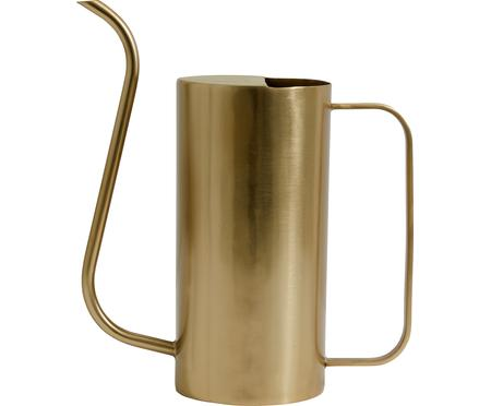 Konewka Brass