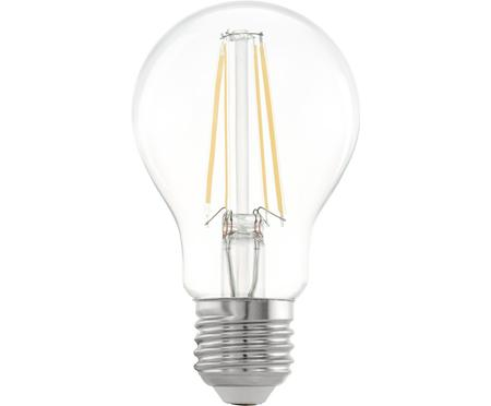 LED Leuchtmittel Cord (E27 / 6Watt)
