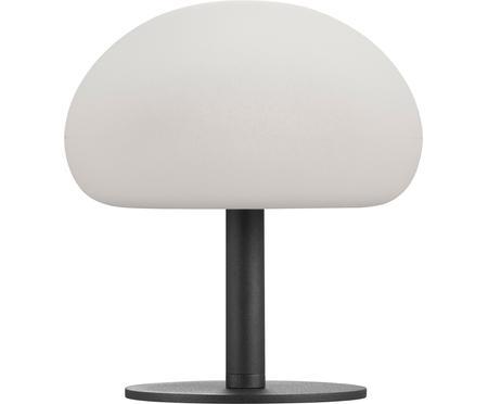 Zewnętrzna lampa stołowa z funkcją przyciemniania Sponge