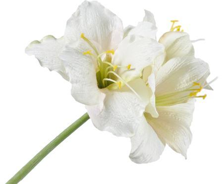 Sztuczny kwiat amarylisa Maryla