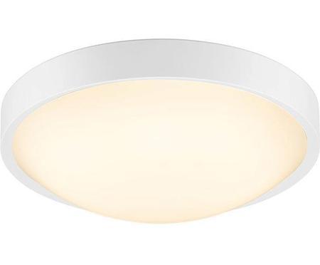 Plafonnier LED mimimaliste Altus