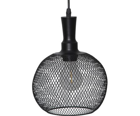 Solar outdoor LED lamp Sunlight