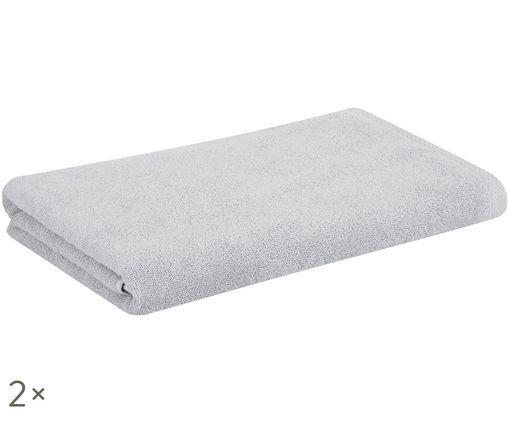 Handtücher Comfort, 2 Stück