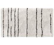 Handgetuft vloerkleed Dunya