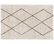 Ručně všívaný koberec Nouria