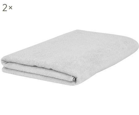Handdoeken Comfort, 2 stuks