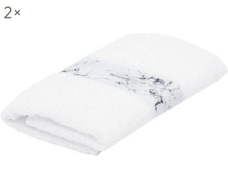 Asciugamano Malin