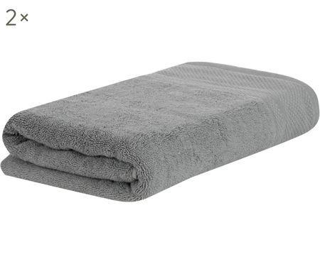 Asciugamano per ospiti XS Premium, 2 pz.