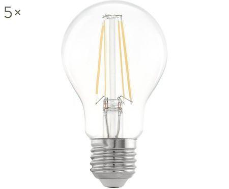 Żarówka LED Cord (E27 / 6 W) 5 szt.