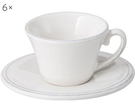 Service de tasses à espresso Constance, 12élém.