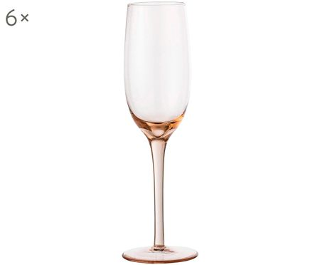 Bicchiere da champagne