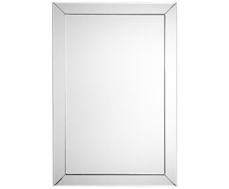 Specchio da parete Marion
