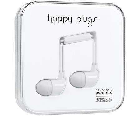 Écouteurs In-Ear