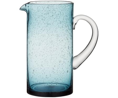 Brocca per l'acqua Agina