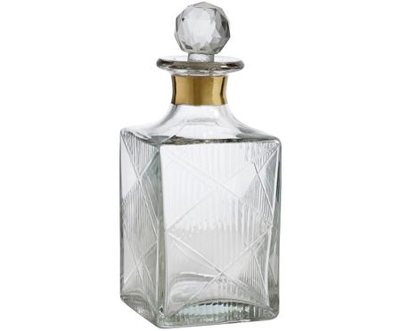 Decanter Diamond