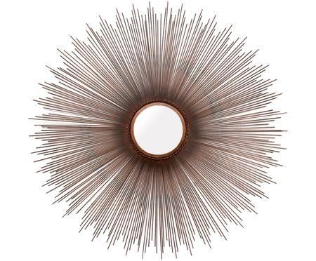 Specchio da parete XL Elena