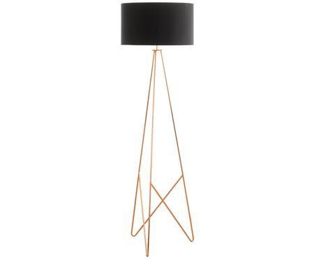 Vloerlamp Camporale