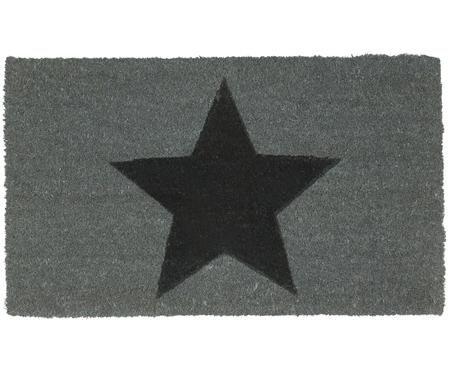 Wycieraczka Big Star Coco