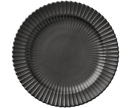 Frühstücksteller The Lyngby Plate