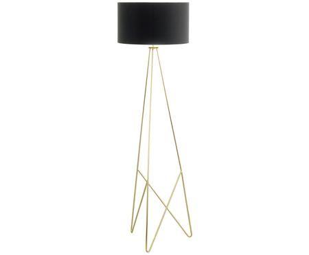 Lampa podłogowa Camporale